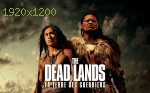 wallpapers The Dead Lands