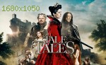 wallpapers Tale of tales, le conte des contes
