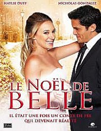 Poster La Belle de Noël 507798