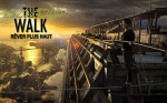 wallpapers The Walk