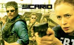wallpapers Sicario