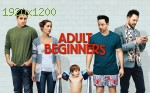 wallpapers Adult Beginners
