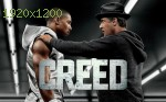 wallpapers Creed