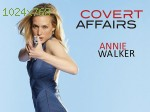 wallpapers Covert affairs