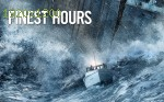 wallpapers The Finest Hours