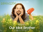 wallpapers Our Idiot Brother