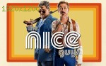 wallpapers The Nice Guys