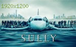 wallpapers Sully