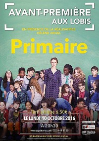 Poster Primaire 528030