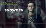 wallpapers Snowden