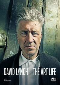 Poster David Lynch: The Art Life 529948