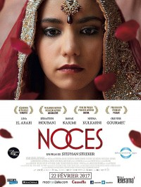 Poster Noces 530373