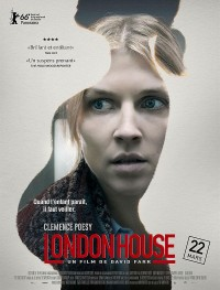Poster London House 531724