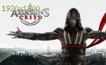 wallpapers Assassin's Creed
