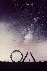 Poster The OA 533553