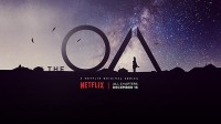 affiche  The OA 533554