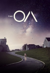 affiche  The OA 533555