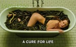 wallpapers de A Cure for Life