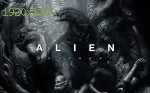 wallpaper  Alien Covenant 538739