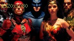 wallpaper  Justice League 538758