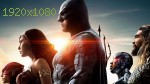wallpaper  Justice League 538759