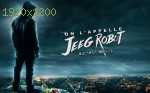 wallpapers On l'appelle Jeeg Robot