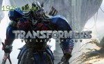 wallpaper  Transformers: The Last Knight 540712