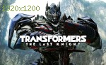 wallpaper  Transformers: The Last Knight 540713