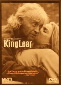 feminism in king lear pdf