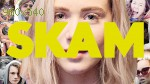 wallpapers Skam