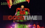wallpapers Good Time