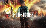 wallpapers The Foreigner