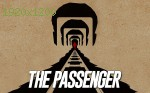 wallpapers The Passenger