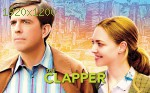 wallpapers The Clapper