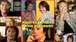 wallpapers Ainsi va la vie - Annie Girardot