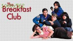 wallpapers Breakfast Club