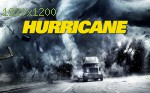 wallpapers The Hurricane Heist