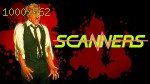 wallpapers Scanners