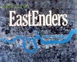 wallpapers de EastEnders