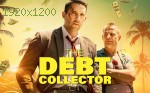 wallpapers The Debt Collector