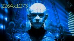 wallpapers Hellraiser 4 :  Bloodline