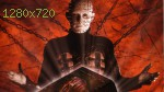 wallpapers Hellraiser 7 : Deader