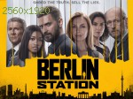 wallpapers Berlin Station