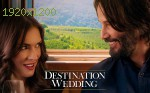 wallpapers Destination Wedding