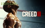 wallpapers Creed 2