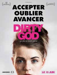 poster Dirty God 573911
