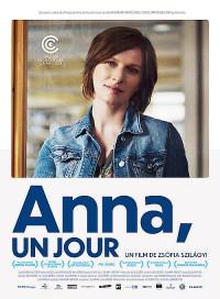 poster Anna, Un Jour 574331