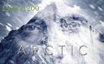 wallpapers Arctic