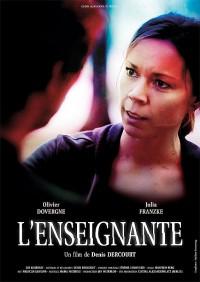 poster L'Enseignante 575305