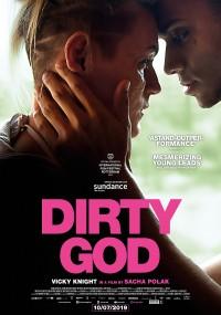 poster Dirty God 575409